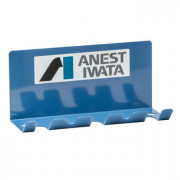 ANEST IWATA MAG STAND Serie