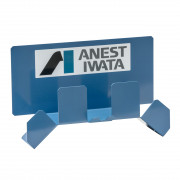 ANEST IWATA MAG STAND