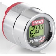 SATA® adam 2 display