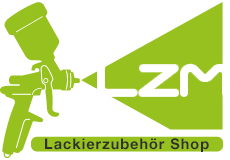Lackierpistole.at - LZM Mayrhofer e.U.
